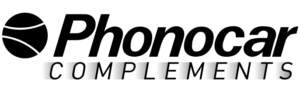 PHONOCAR COMPLEMENTS