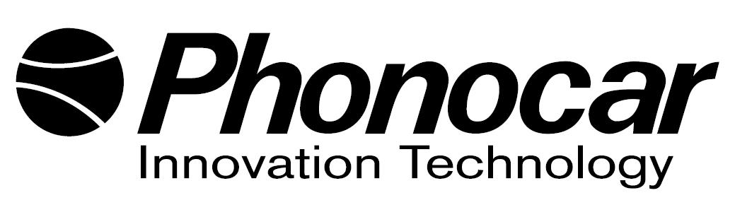 Phonocar Innovation Technology
