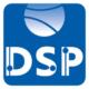 Phonocar DSP APP Logo