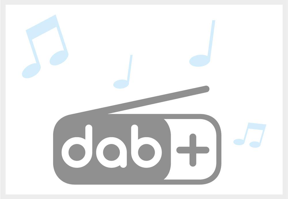 Phonocar Illustrazione-kit-DAB
