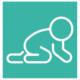 Phonocar Baby Seat Alarm ICONA