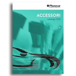 Phonocar Catalogo-accessori--homepage