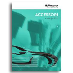 Phonocar Catalogo-accessori--homepage
