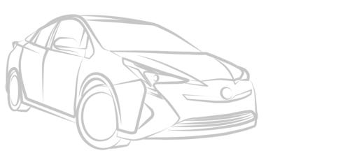Banner interno Phonocar Headlight 2021